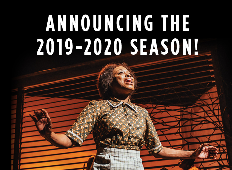2019 2020 Season Announcement Thumbnail 750X550