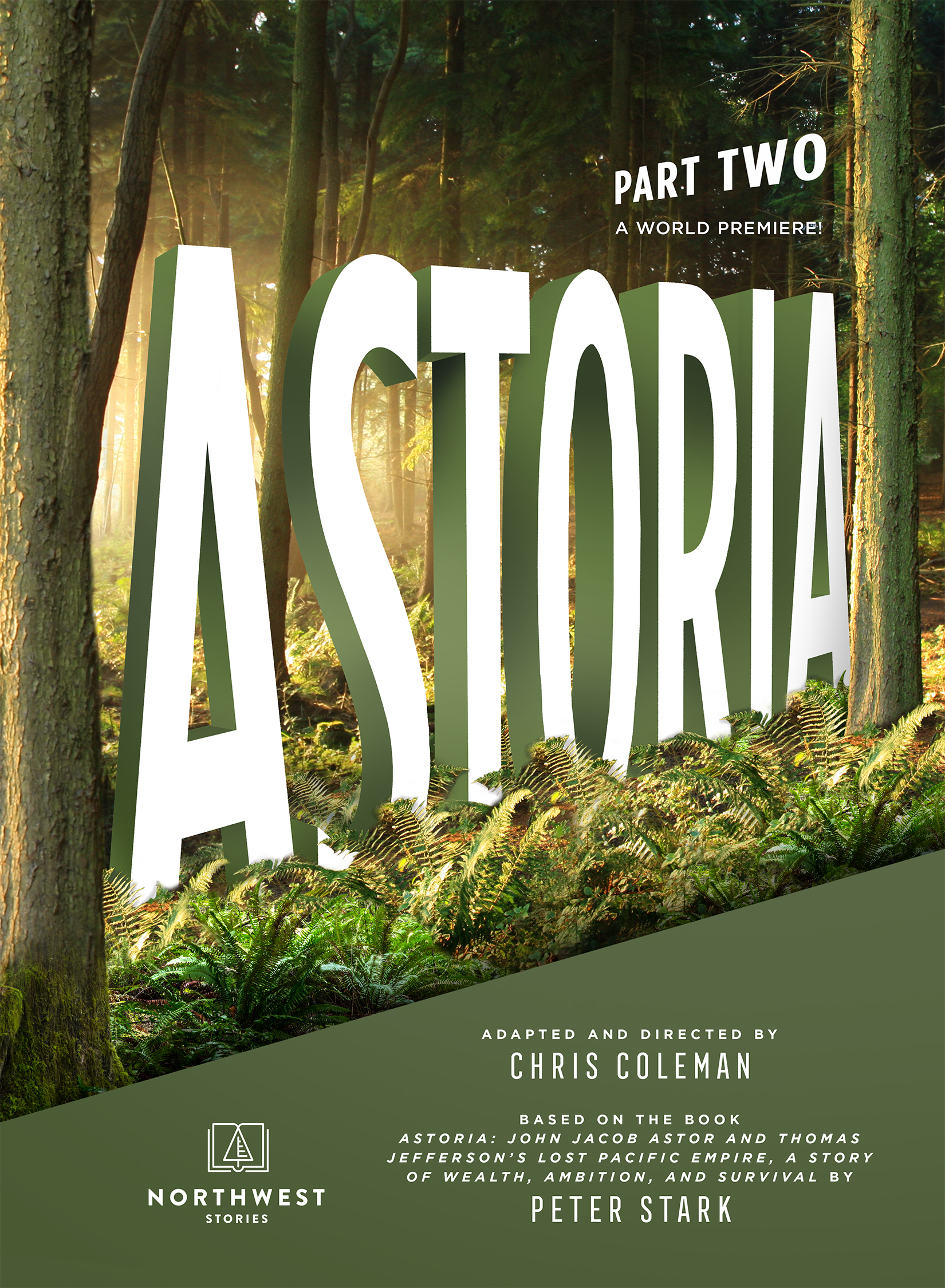 Asotria Part2 5 5X7 5