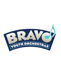 About Bravo Youth Orchestra