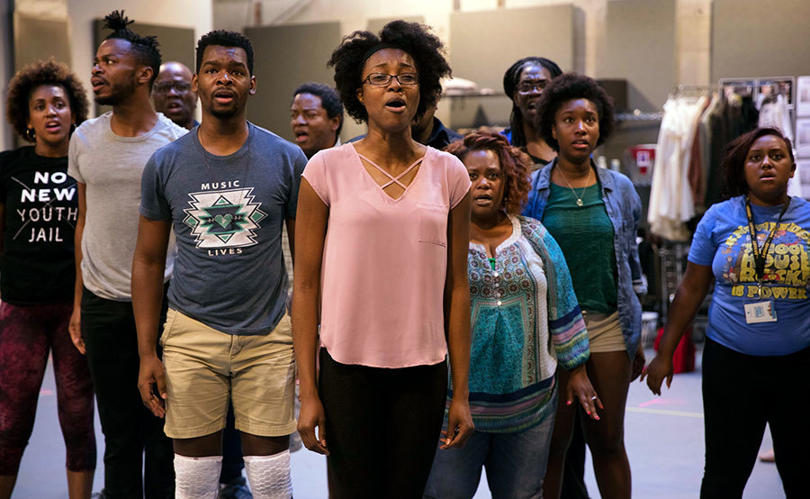 Color Purple Rehearsal 3 900