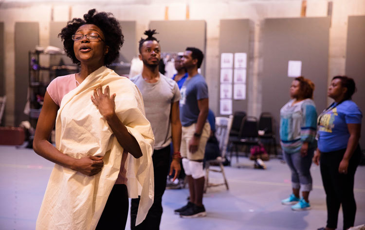 Color Purple Rehearsal 4 750