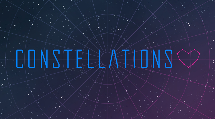 Constellations 750X414