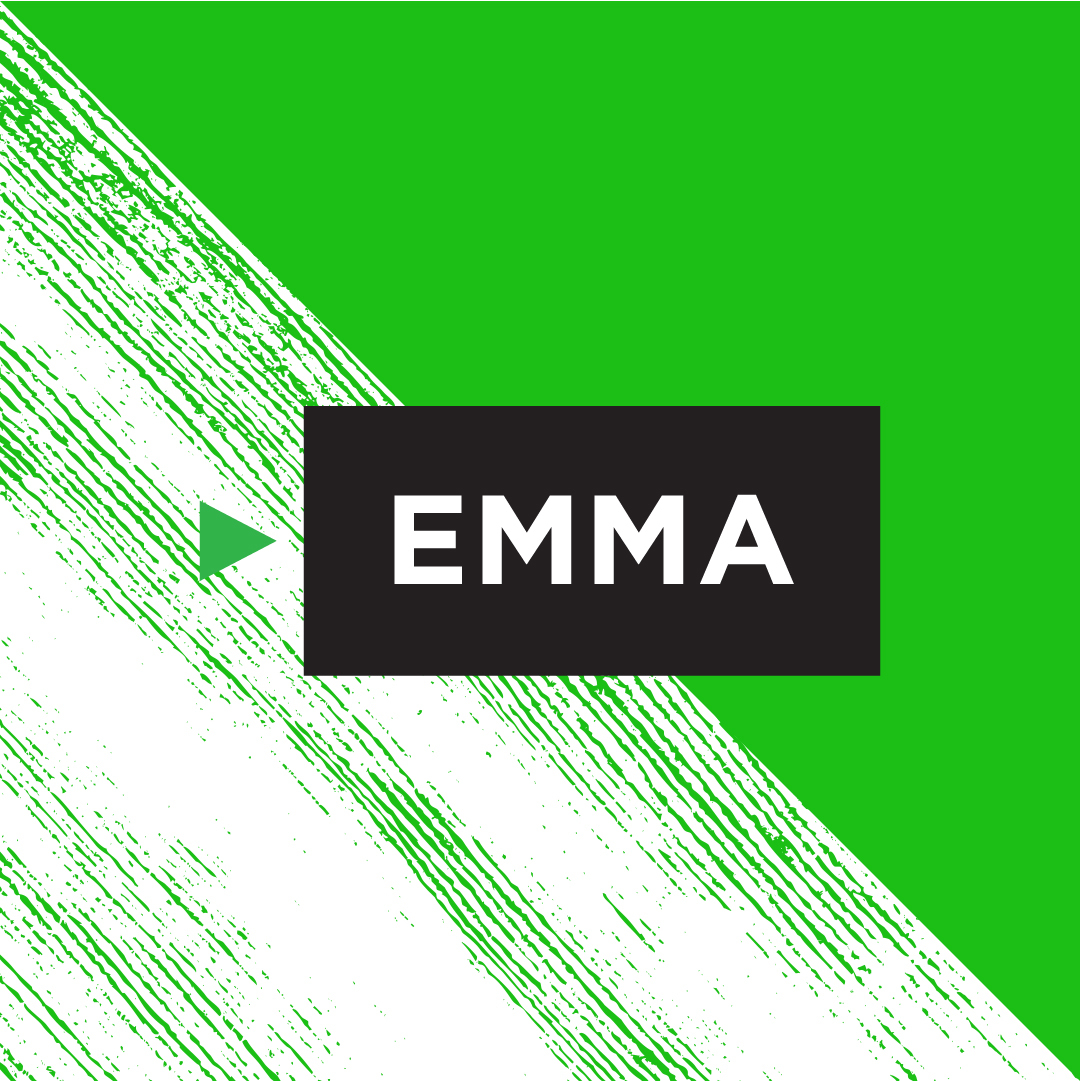 Emma Show Graphics 1080X1080