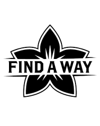 About Find A Way