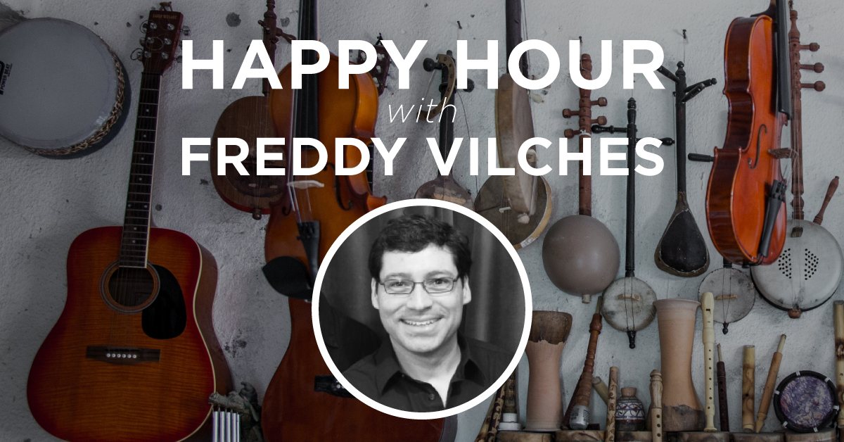 Freddy Vilches2 1200X628