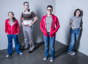 Fun Home Publicity Photo The Armory 2017 Photoby Kate Szrom 1 370X272