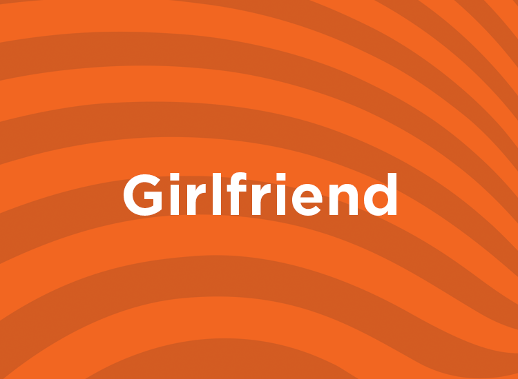 Girlfriend Thumb 750X550