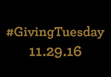 Giving Tuesday360X256