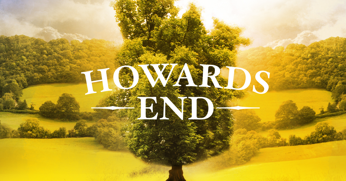 Howards End 1200x628