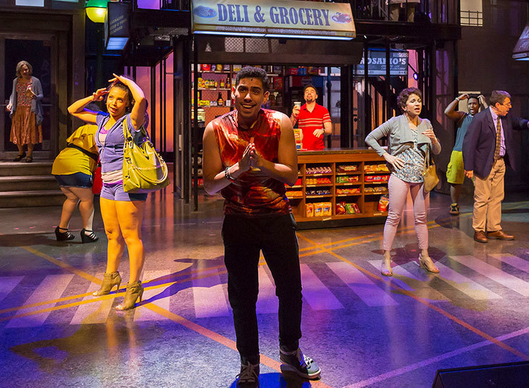 In The Heights Synopsis And Character Guide Thumbnail 750X550