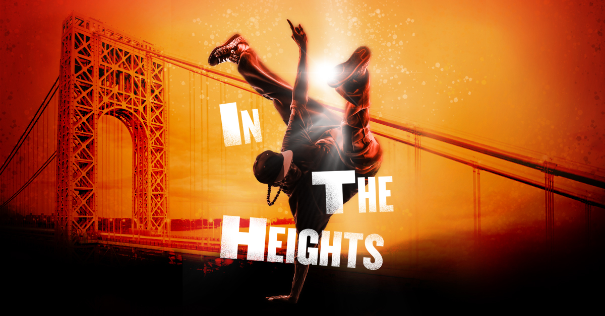In The Heights 1200x628