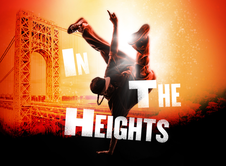 In The Heights 750X550