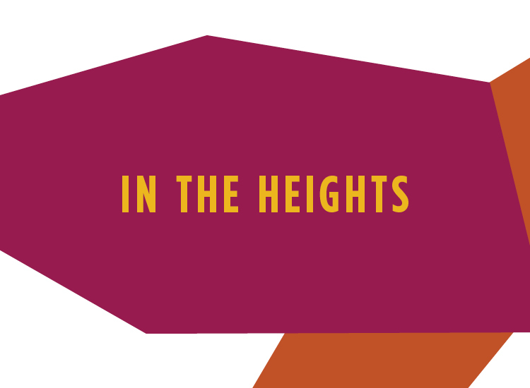 In The Heights Thumbnail 750X550