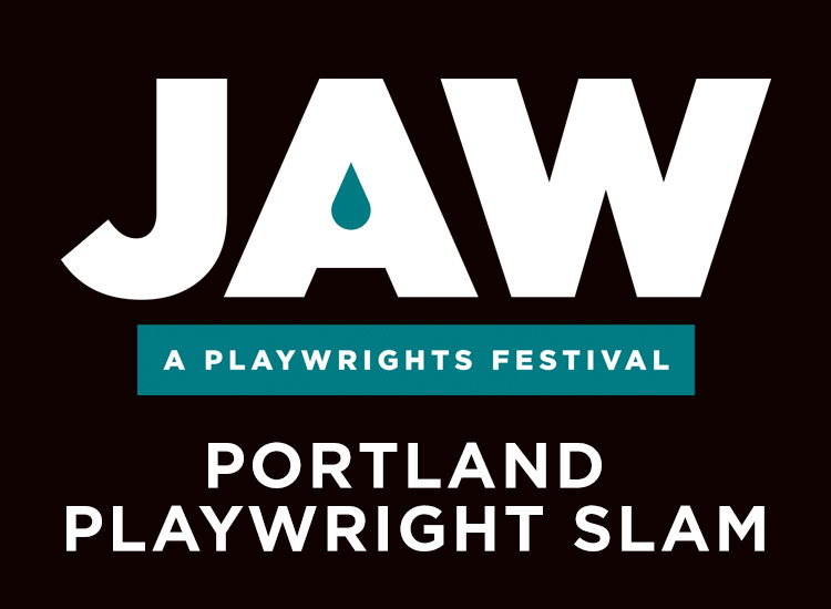 Jaw Portland Playwright Slam Thumbnail 750X550