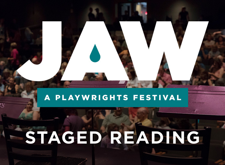 Jaw Staged Reading Thumbnail 750X550