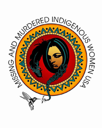 About Missing and Murdered Indigenous Women (MMIW)