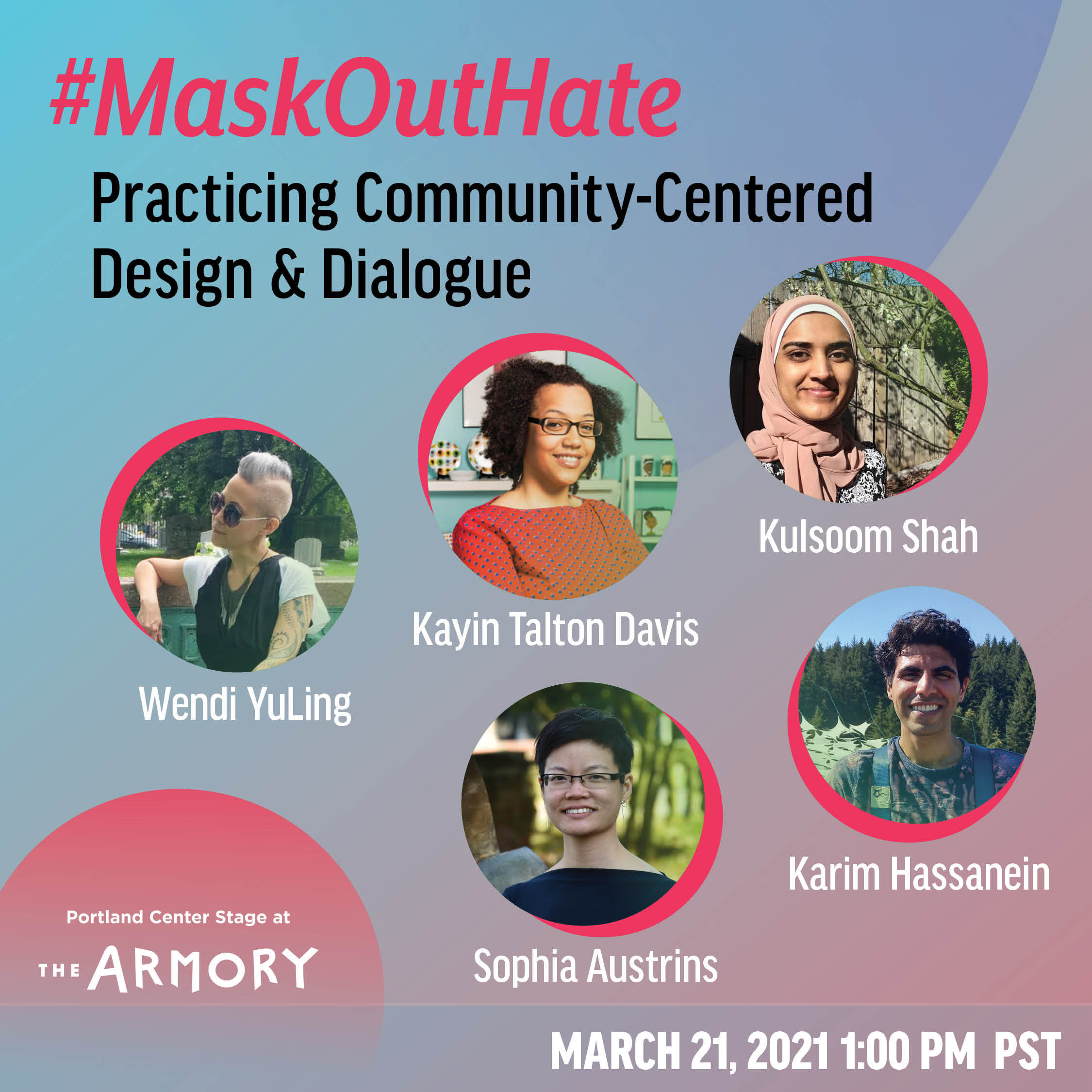 Mask Out Hate Pcs Panel Web Thumb2