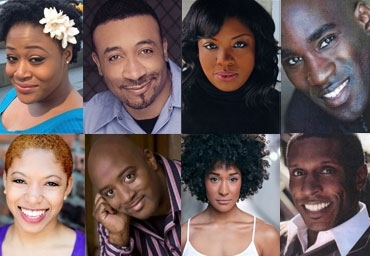 Misbehavin Cast Sticky Image Revised 370X256