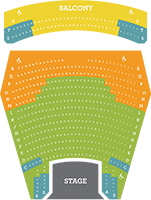 NEW_Seating-Main-Stage-4c_LadyDay_thumb.png