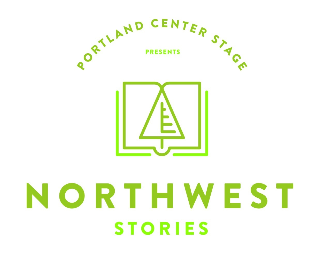 Nw Stories Logo