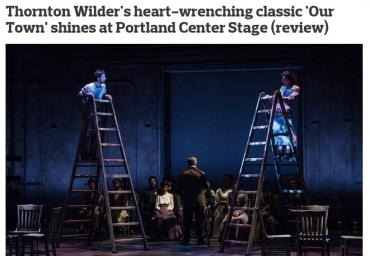 Our Town Oregonian Review 370X256 1 370X256