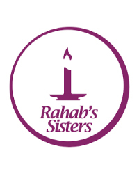 About Rahab's Sisters