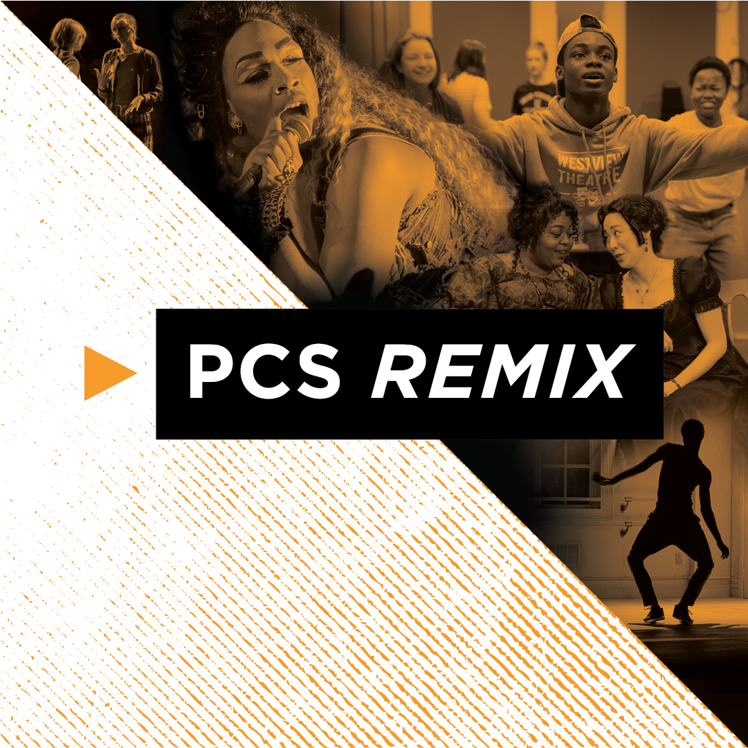Preview image for PCS Remix