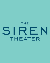 About Siren Improv Giants