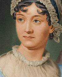 About Jane Austen Society of North America (JASNA)