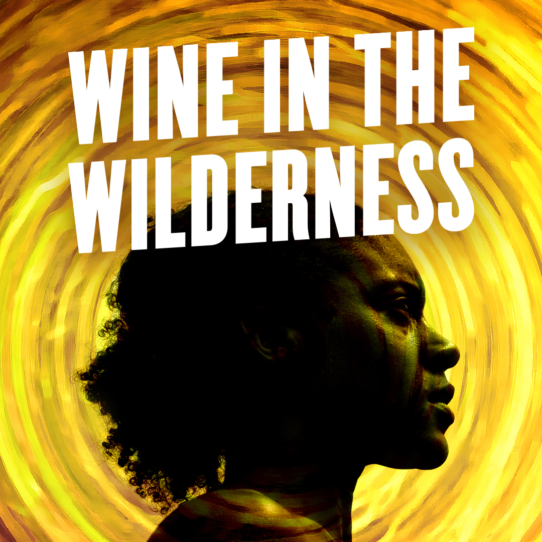 Preview image for Wine in the Wilderness