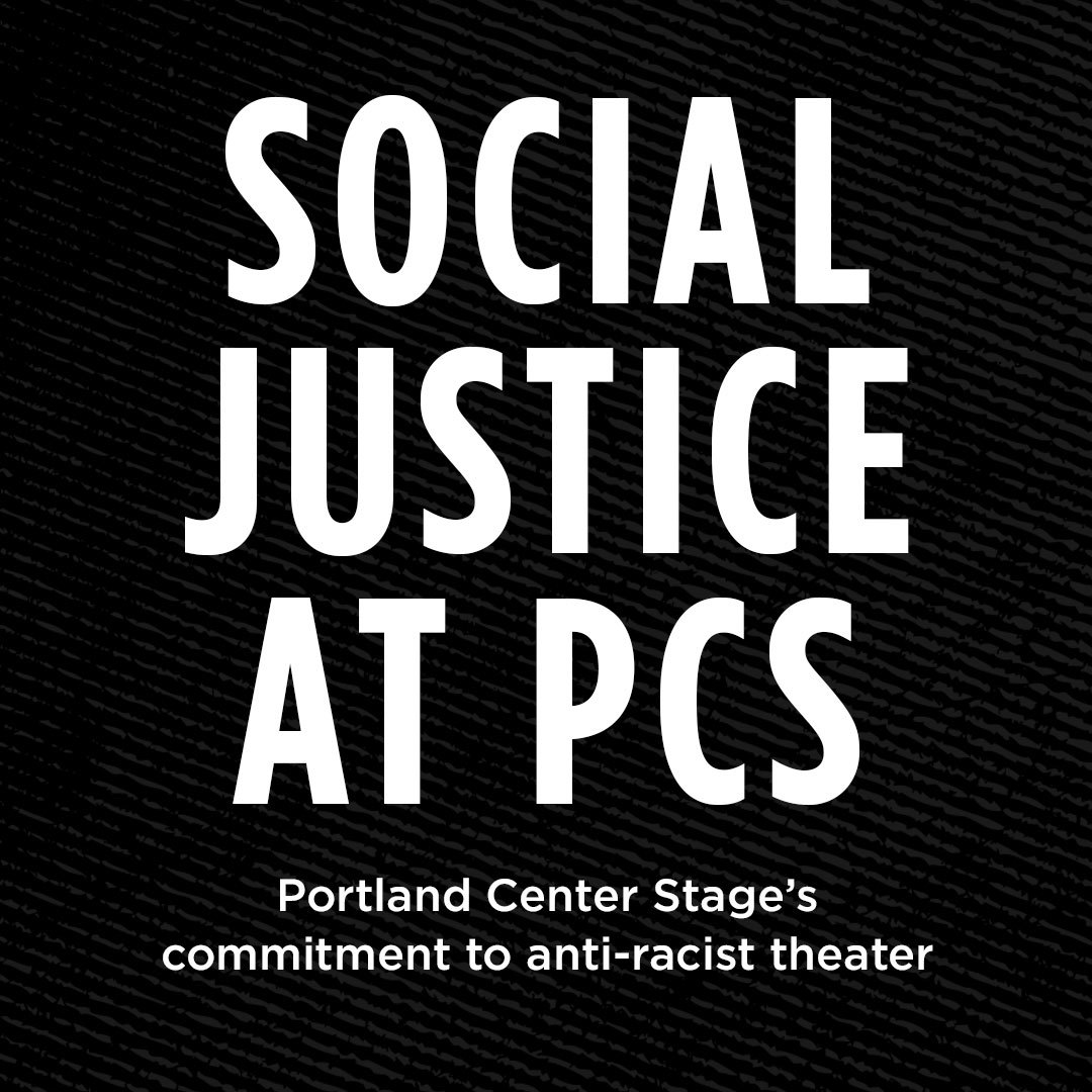 Preview image for Social Justice at PCS: Our commitment to anti-racist theater