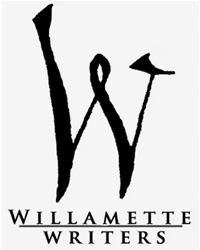About Willamette Writers