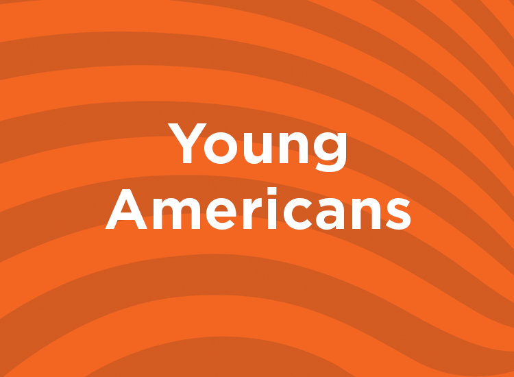 Young Americans Thumb 750X550
