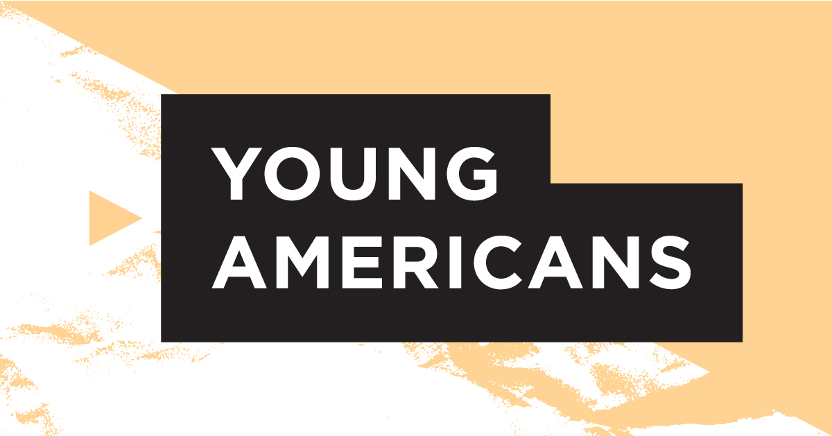Young Show Graphics 1200X628