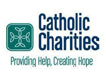 Catholic Charities 370X272