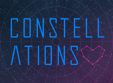 Constellations 370X272