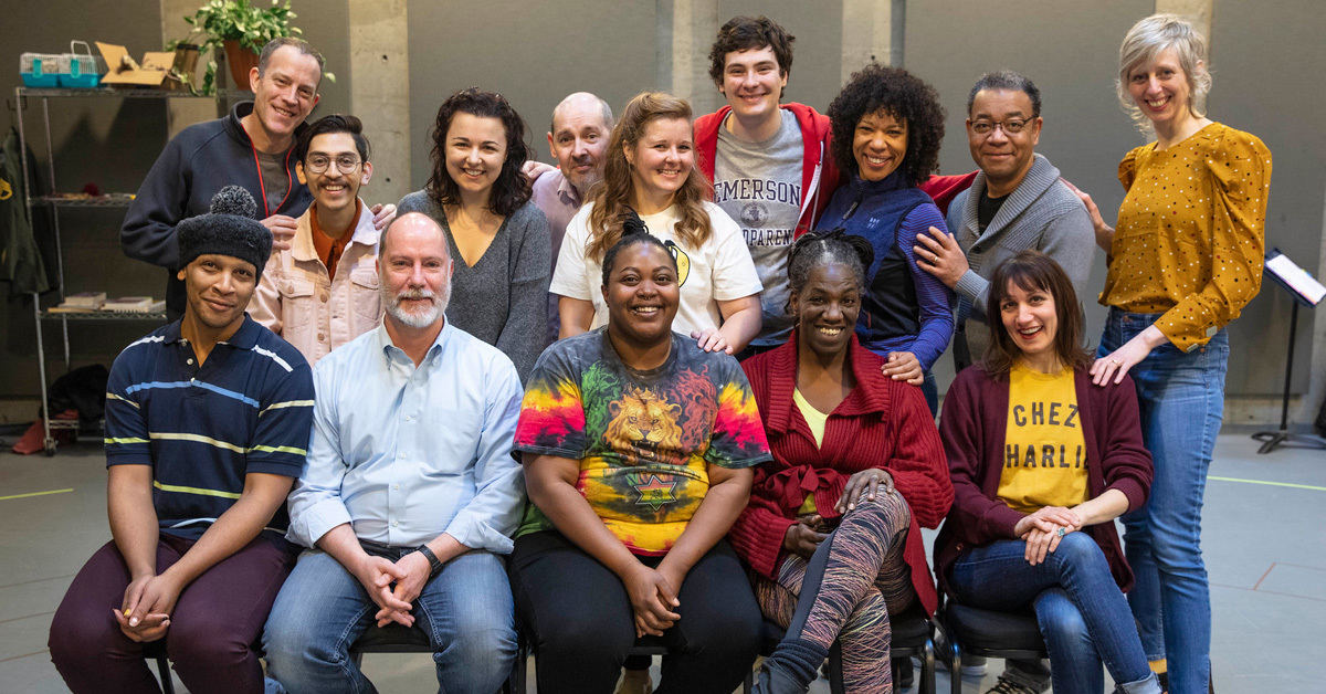 Curious Incident Cast And Creative Team Banner 1200