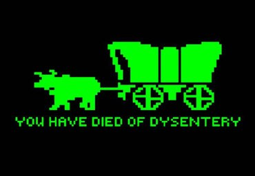 "Preview image for Perspectives series for ""The Oregon Trail"""
