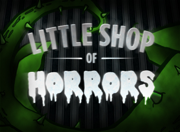 Little Shop 370X272