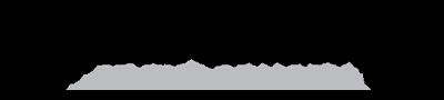 Portland Center Stage logo