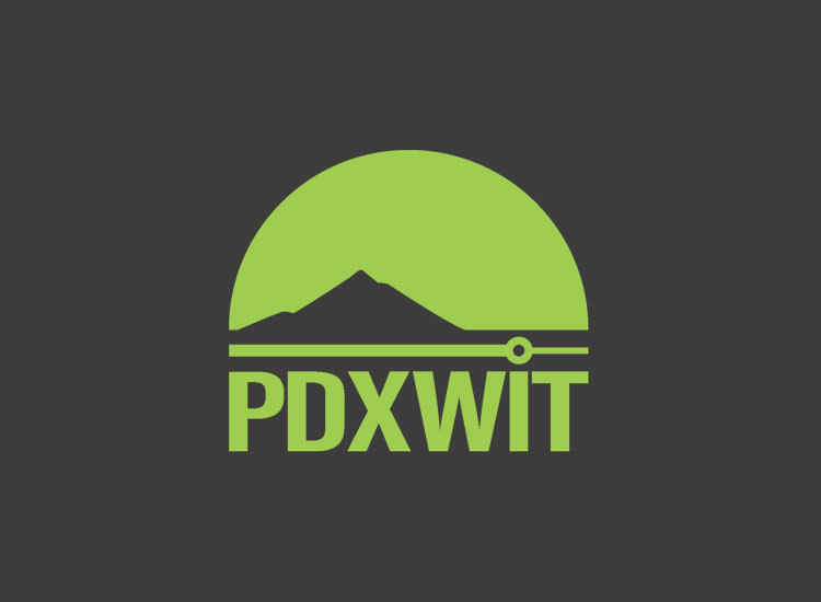Pdxwit 750x550