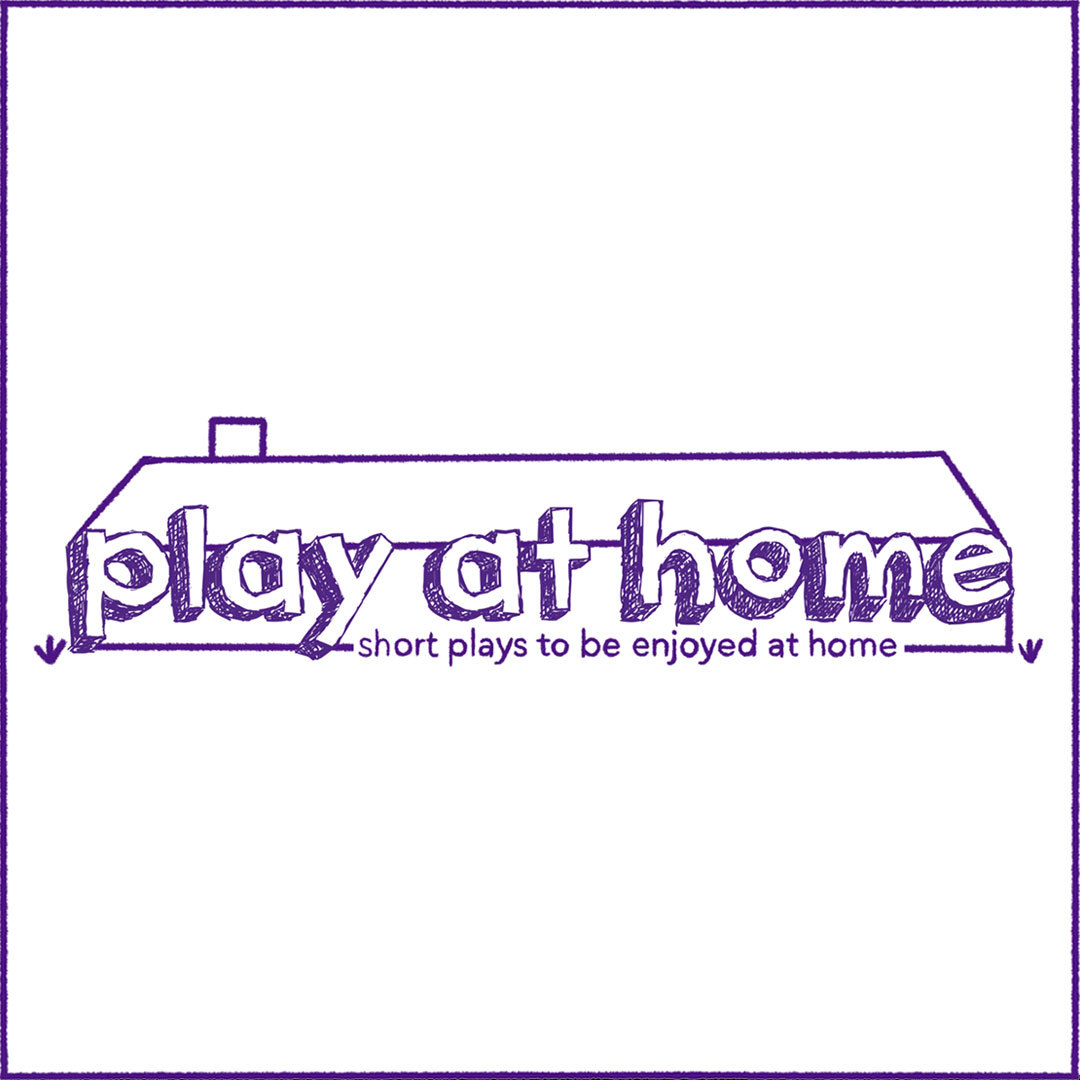 Play At Home Thumb 1080X1080