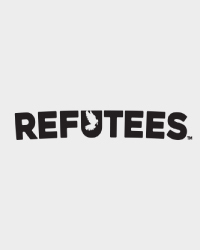 About REFUTEES