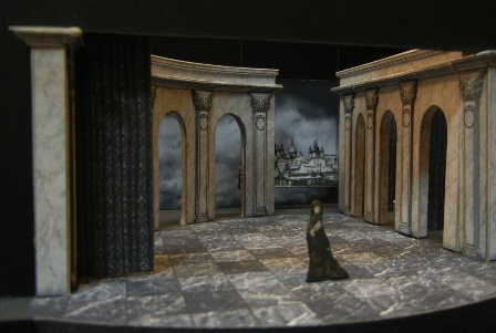 pcs blog the making of an epic romantic tragedy