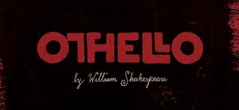PCS Blog - Othello: The Plot Synopsis - Portland Center Stage