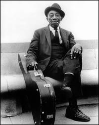 In 1934 A Blues Musician Named James Arnold Reworked Song Called The Old Original Kokomo That Another Scrapper Blackwell Had Recorded