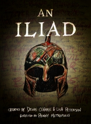 An Iliad art & photos