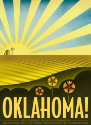 Oklahoma art & photos