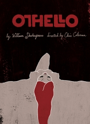 Othello Art & Photography