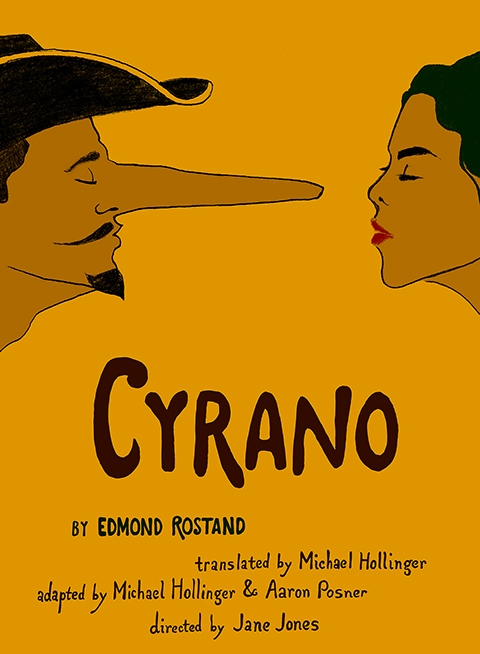 Cyrano Art & Photography